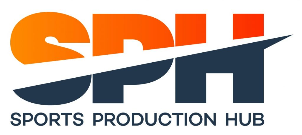 SPH Sports Production Hub